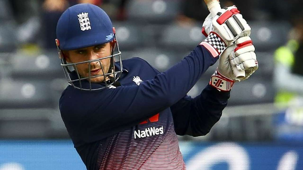Nottinghamshire vs Warwickshire Dream11 Prediction: Best picks for NOT vs WAS in Vitality T20 Blast 2019 today