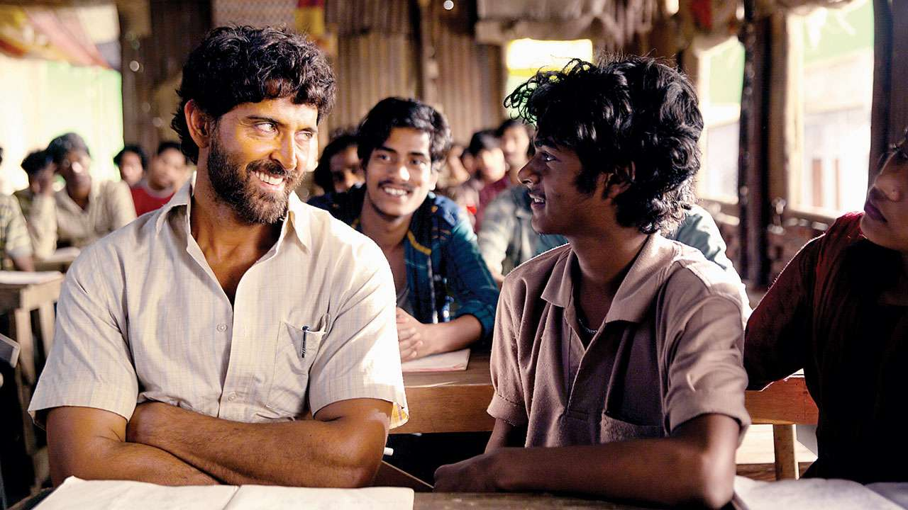 'Super 30' Box Office update: Hrithik Roshan's film manages a great run, mints Rs 144.73 crore in a month
