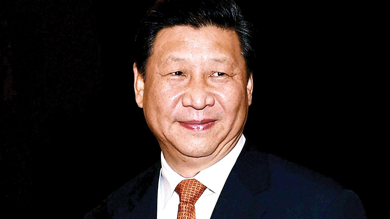 Diplomacy First: Prez Xi Jinping may not like to imperil Varanasi summit