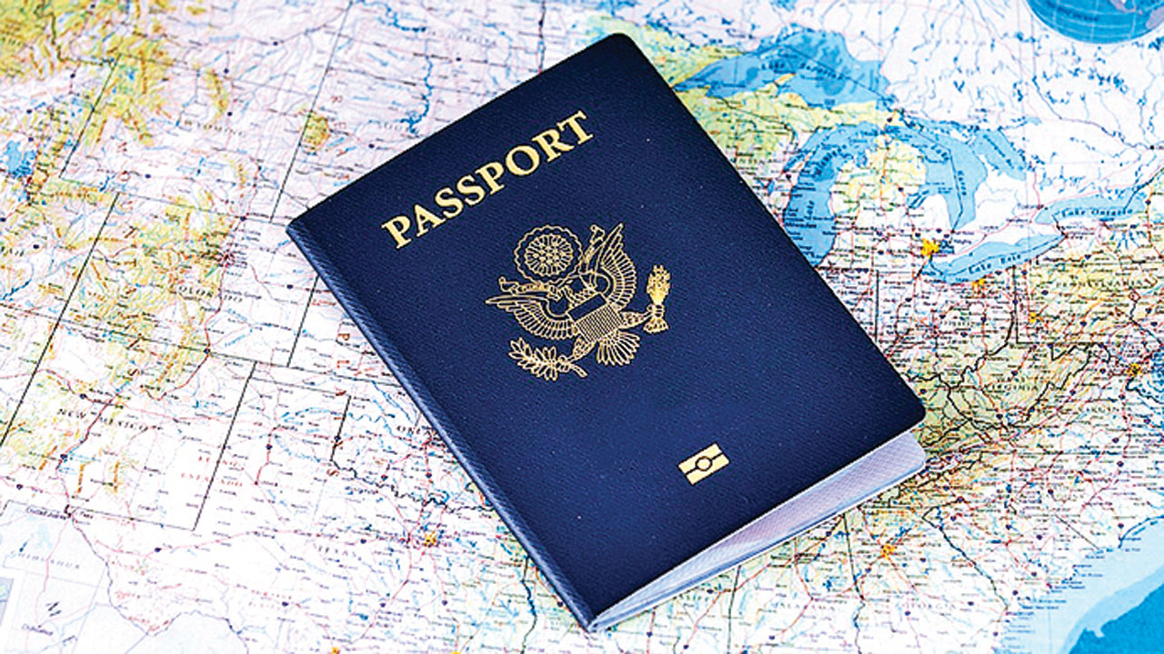 Crime branch of Mumbai police to probe fake passport, visa cases
