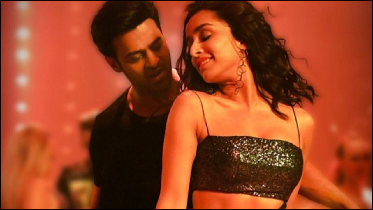 WHOAAA! Prabhas, Shraddha Kapoor's 'Saaho' has already earned a whopping Rs 320 crore even before its theatrical release
