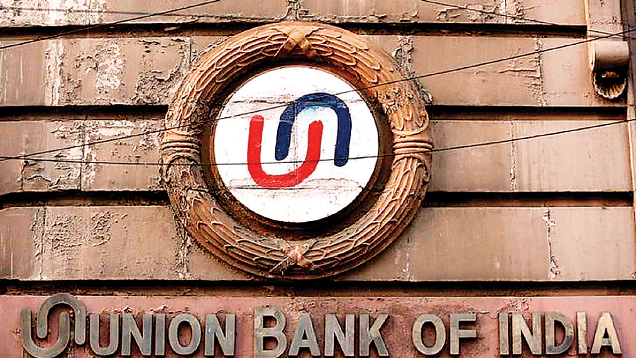 Ahmedabad: Right loan demands less now, says Union Bank of India