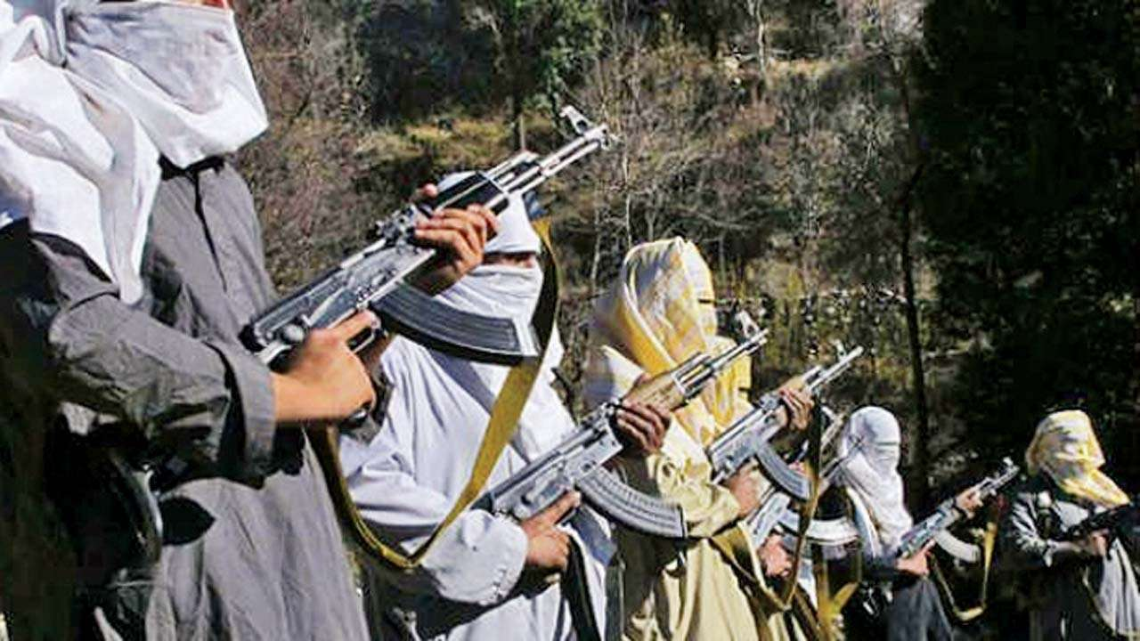 Pakistan lodging fake FIRs against terrorists ahead of crucial FATF meeting