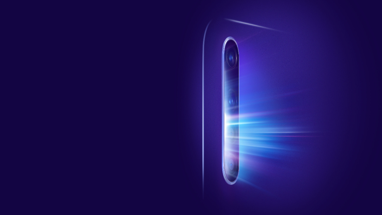 Realme 5, Realme 5 Pro to launch in India today: Price, feature, details of live stream & much more