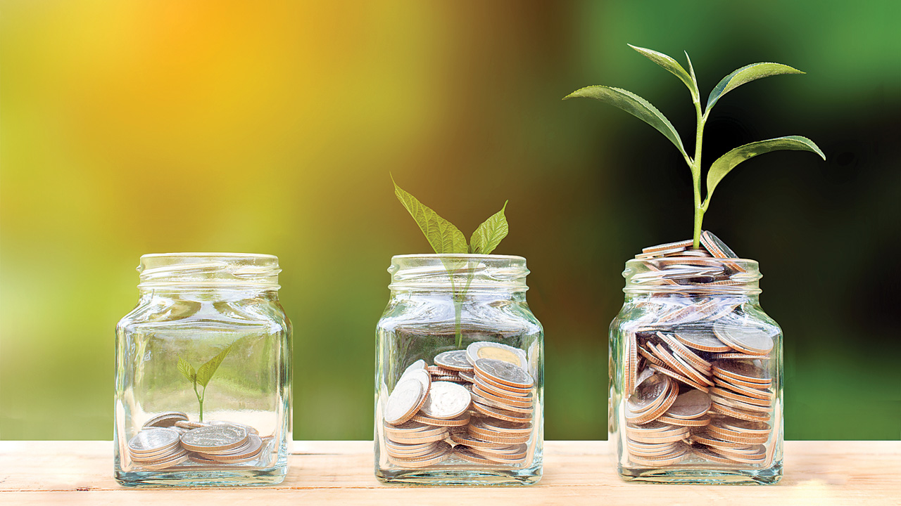 These short-term investments can fetch you better returns
