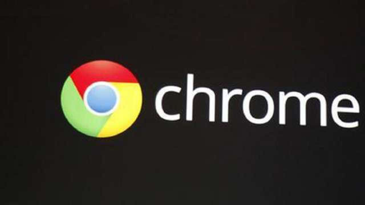 At least 1.5% Chrome passwords are unsafe