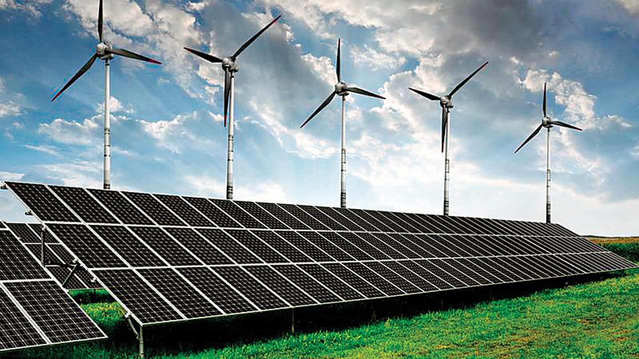 Discoms dues to green power companies hit Rs Rs 6,871 crore