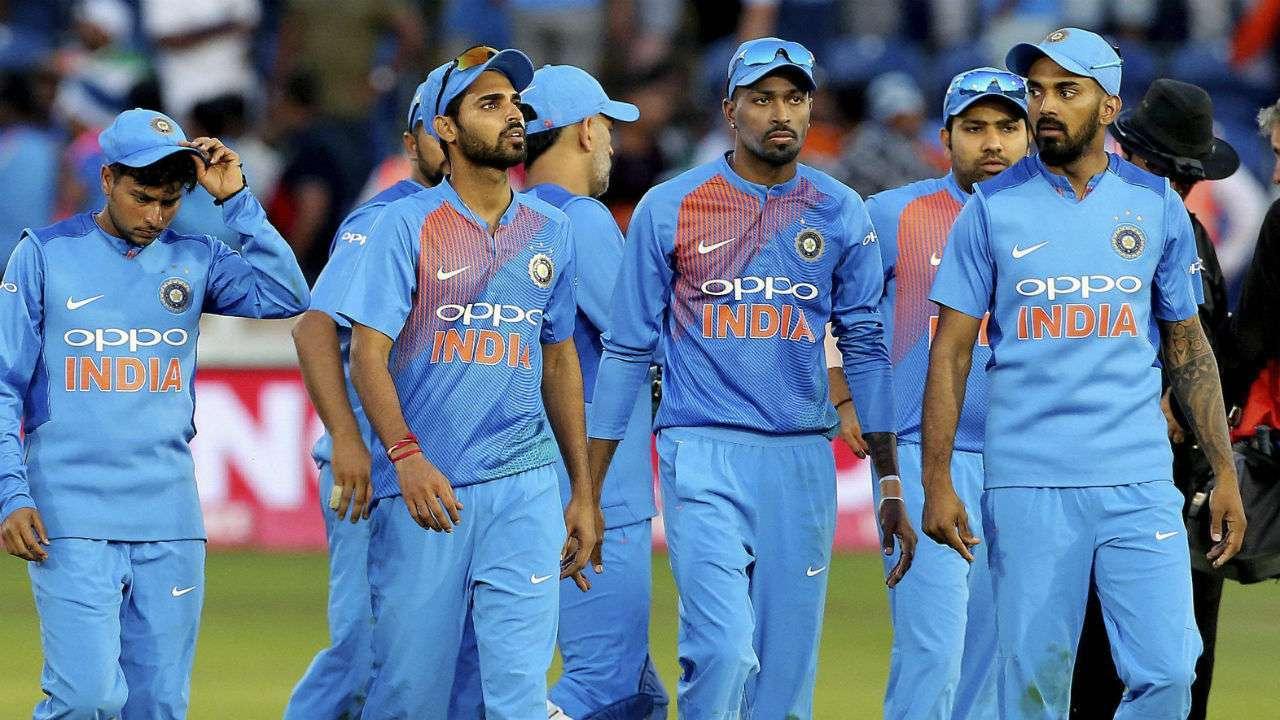 Mumbai Anti-Terrorism Squad arrests man for threatening to kill Indian cricketers