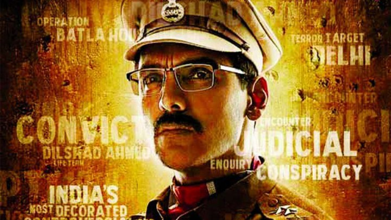 'Batla House' Box Office: John Abraham's film continues its hold, collects Rs 64 crore approx in 8 days!