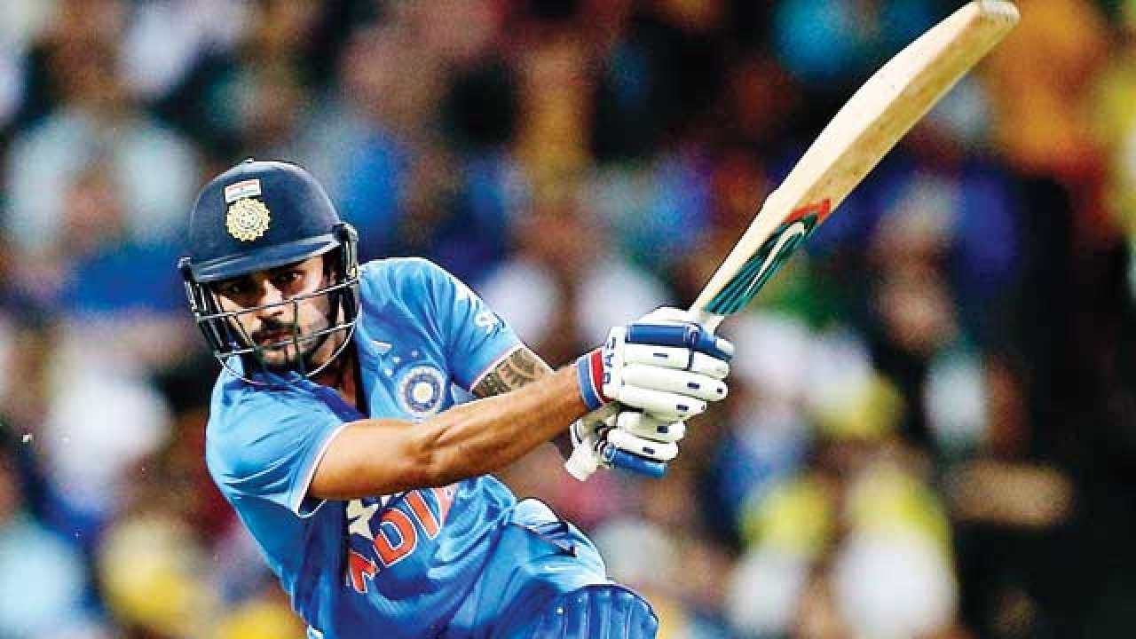 India A vs South Africa A Dream11 Prediction: Best picks for IN-A vs SA-A today in 2nd ODI