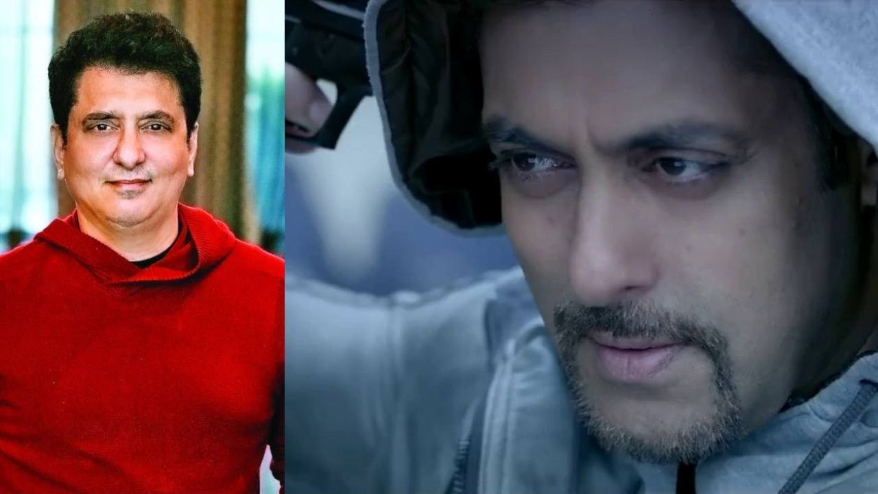 Salman Khan is not releasing 'Kick 2' on Eid 2020, clarifies helmer Sajid Nadiadwala
