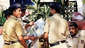 Mumbai: 11-year-old missing girl found in Surat