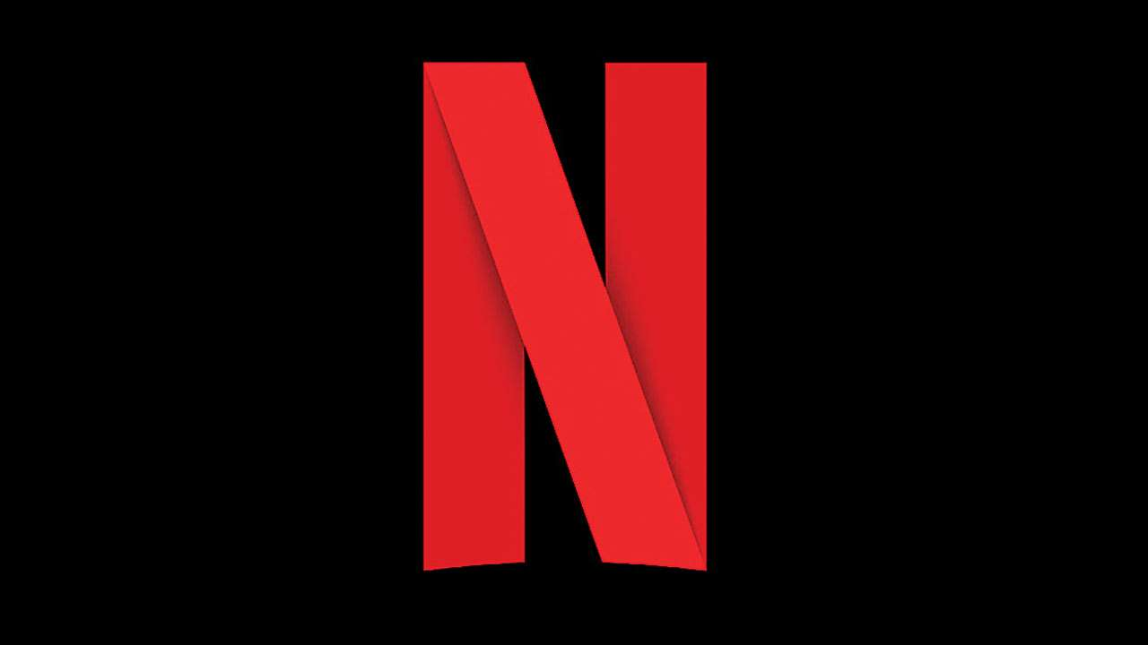 Netflix blues- Propaganda by humour is the latest weapon