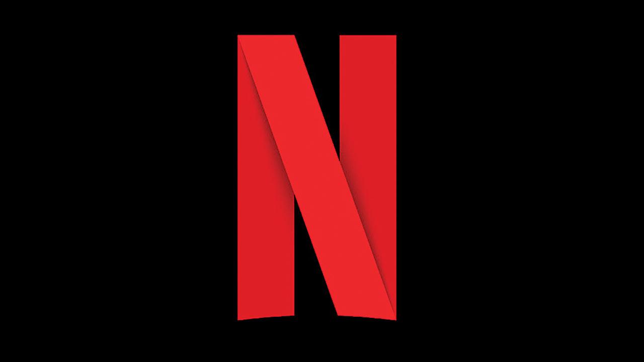 Response to my complaint proves all's not well with Netflix: Mumbai activist Ramesh Solanki