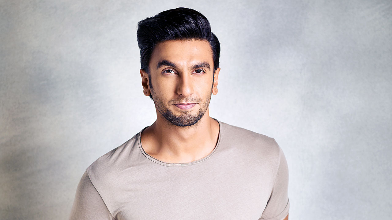 'I've never been to Japan, but have heard wonderful things about it': Ranveer Singh