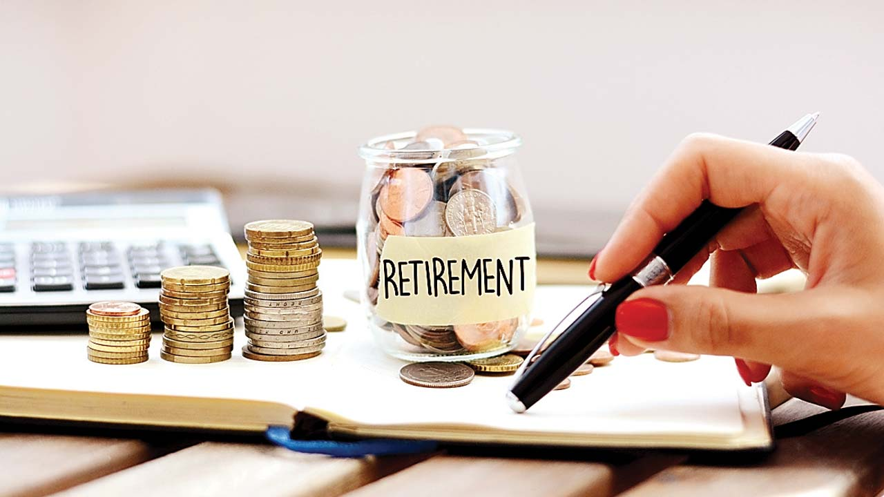 How to choose the best annuity plan