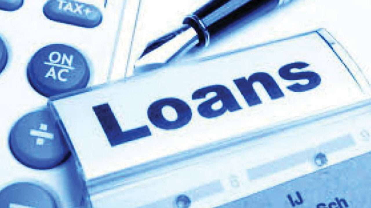 DNA Edit: Prepaid India -A whole generation is thriving on personal loans