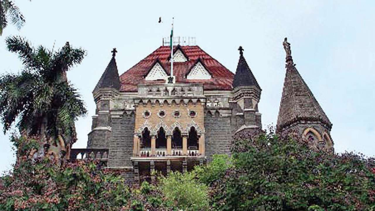 Ensure fair flood mitigation: Bombay High Court tells authorities