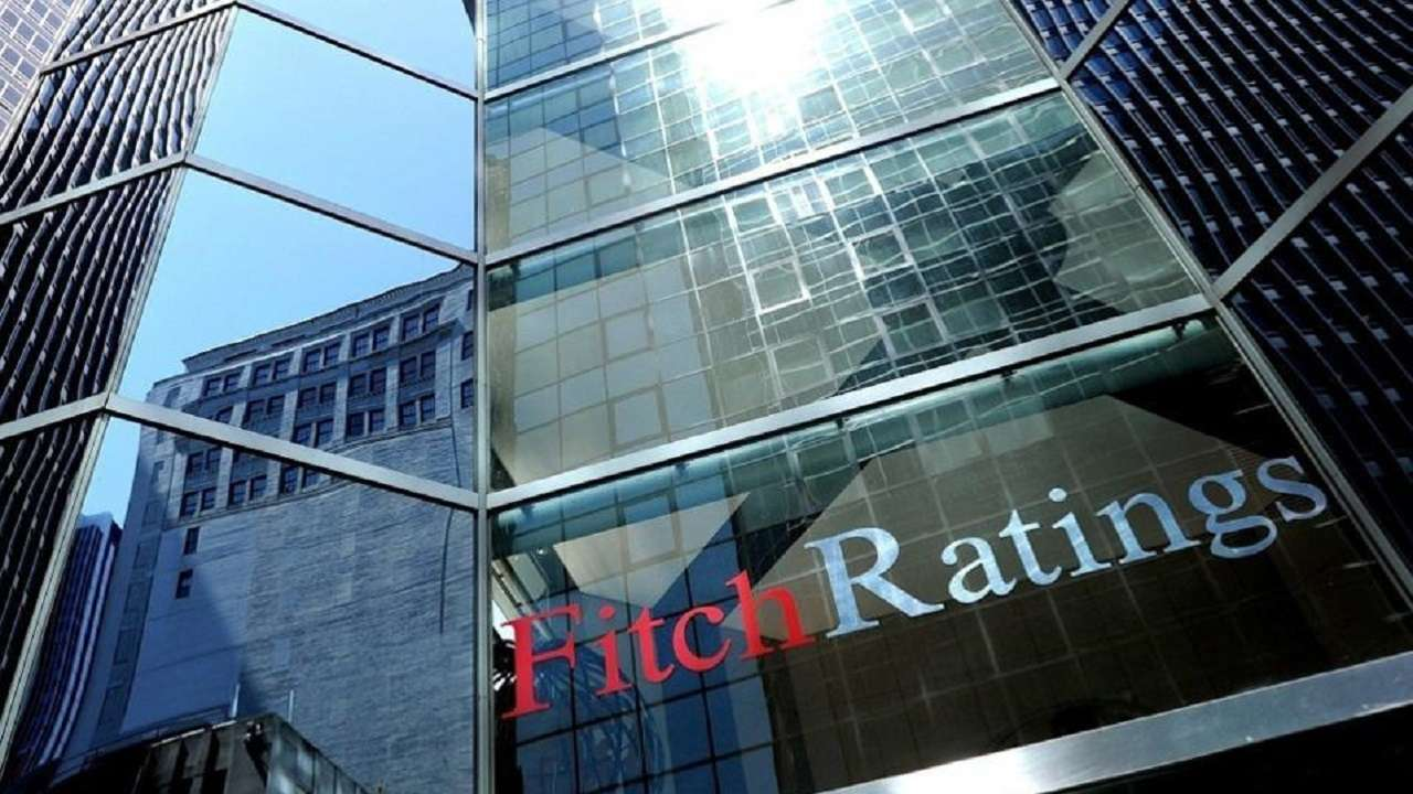 Banks consolidation no fix, says Fitch