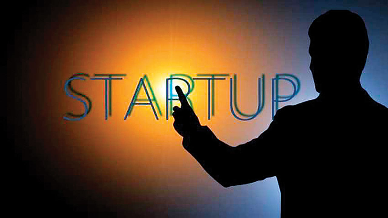Start-ups are future of India, need to promote them, says Ravi Shankar Prasad