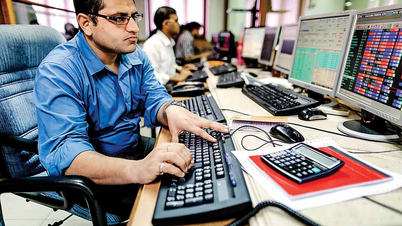 ICICI, Tata Power, Sun Pharma, IndiGo likely to be in limelight today