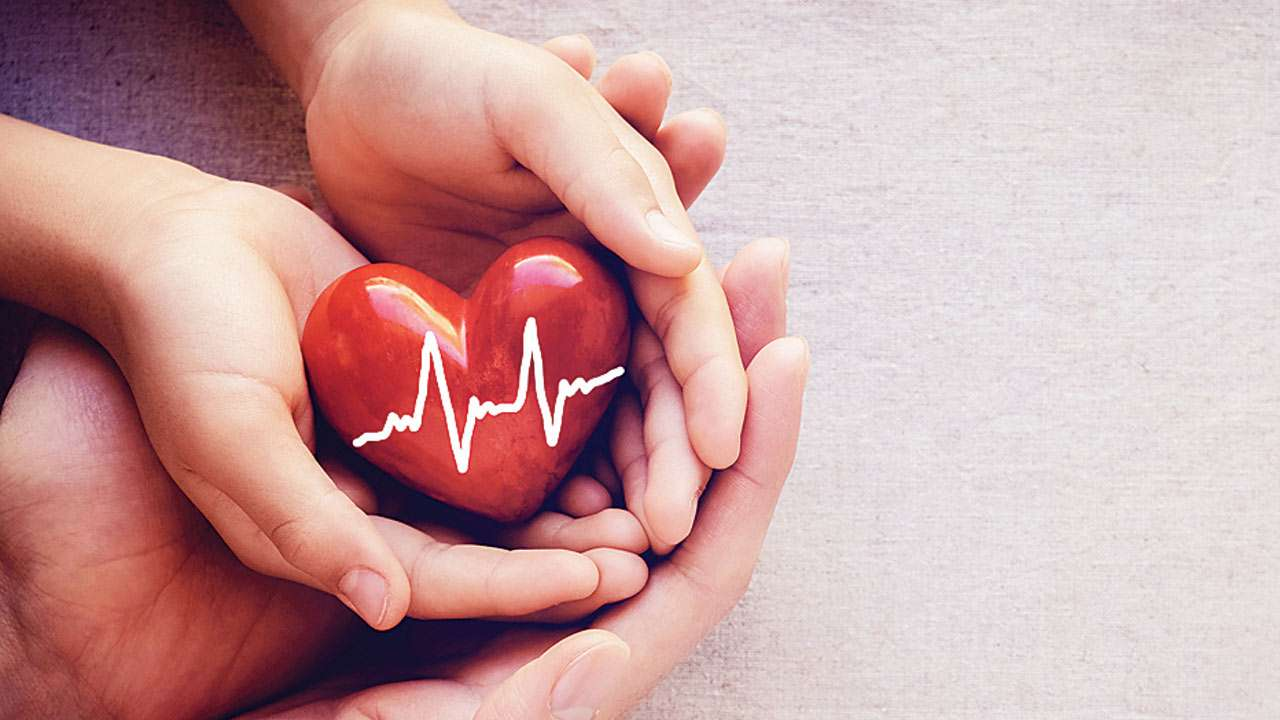 With 100% accuracy, Artificial Intelligence can detect heart failure by studying one heartbeat, says study