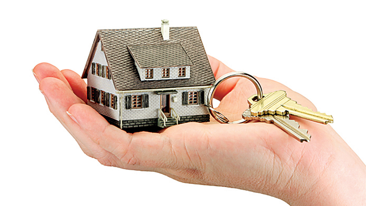 After FM, RBI next to dole out sops to homebuyers