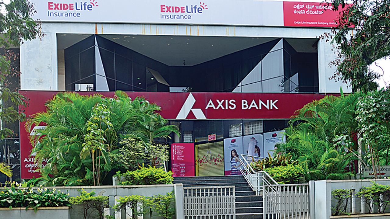 Mumbai: 4 booked for cheating Airoli bank of Rs 72 lakh