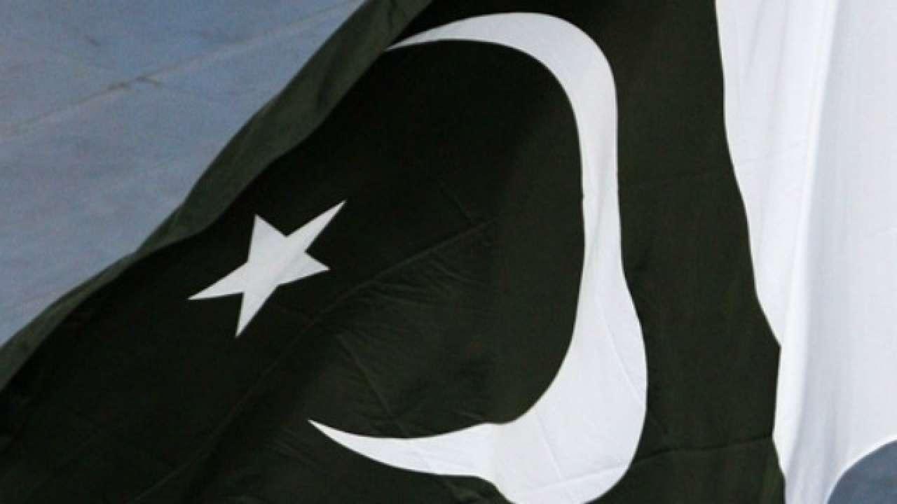 Mobs attack Hindus in Pakistan