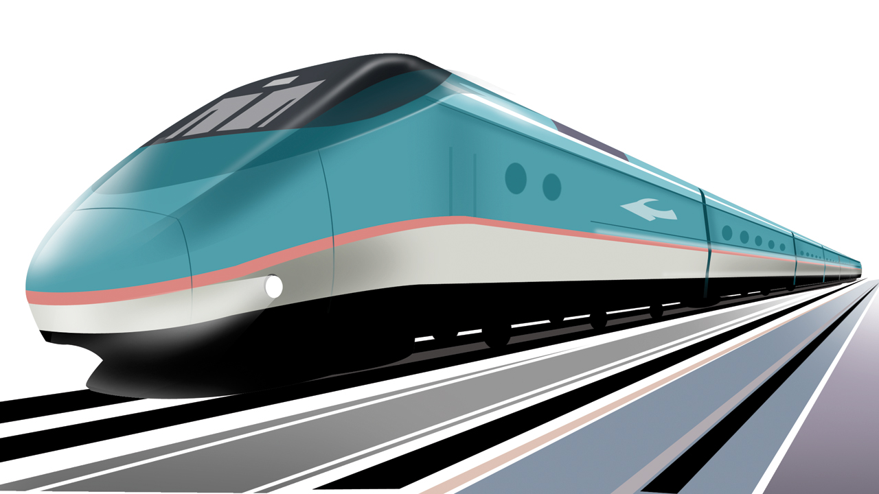 Gujarat HC shoots down petitions against land acquisition for Bullet Train project