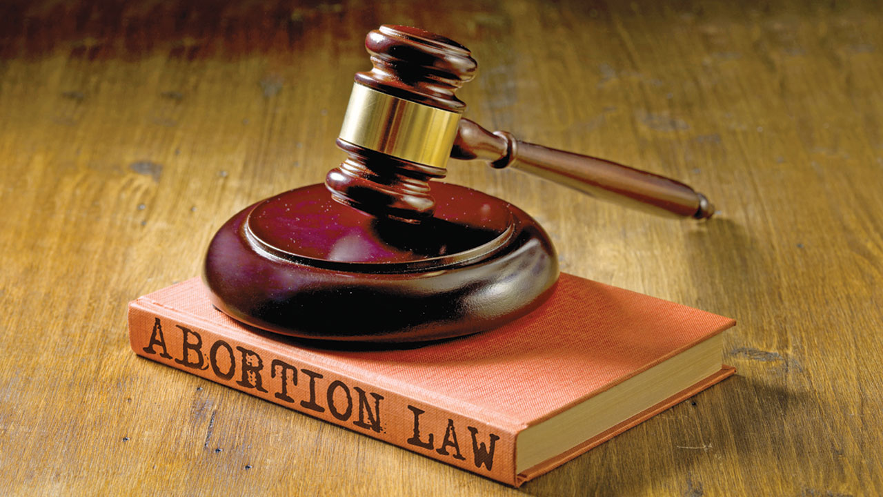 Abortion post 20 weeks not only woman's call: Centre to Supreme Court