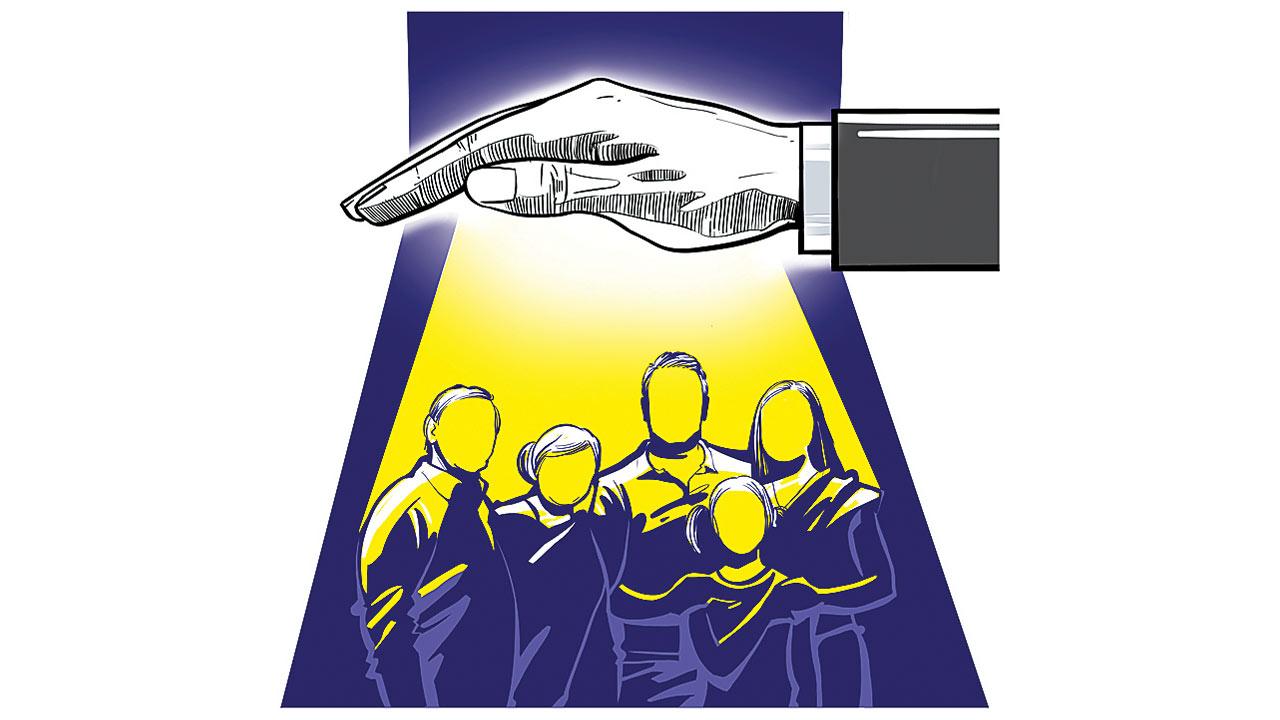 Maharashtra: Model RFP for IT procurement issued