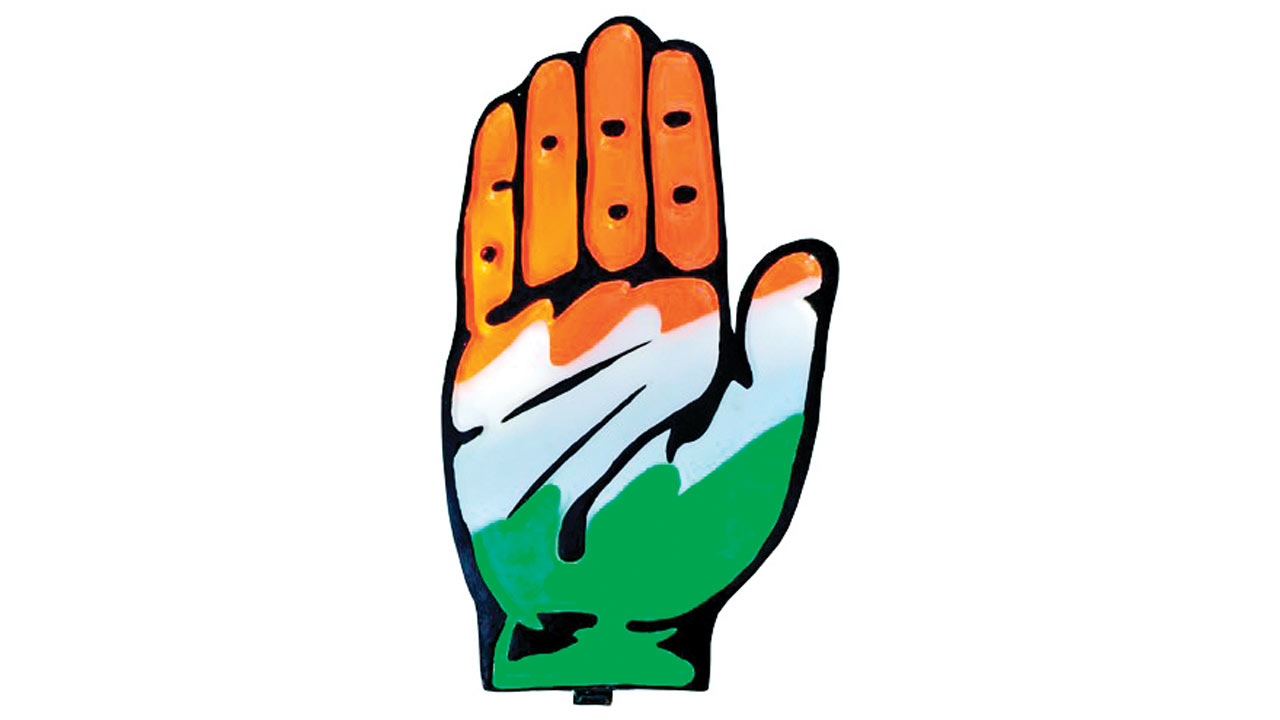 Maharashtra assembly polls: Congress to drop 6 'vulnerable' MLAs; 1st list of 47 in 2 days