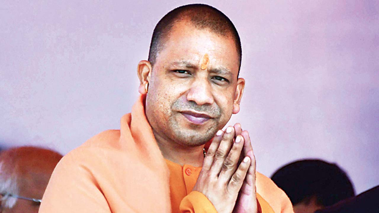 DNA Edit: Healing touch - UP CM's move to meet Kashmiri students needs emulation