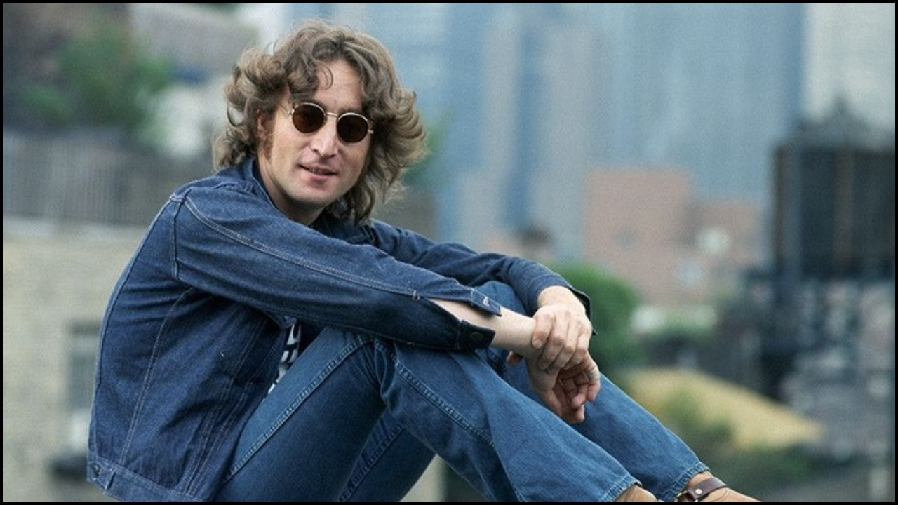 John Lennon 79th Birth Anniversary: The singer who used music to spread political awarness