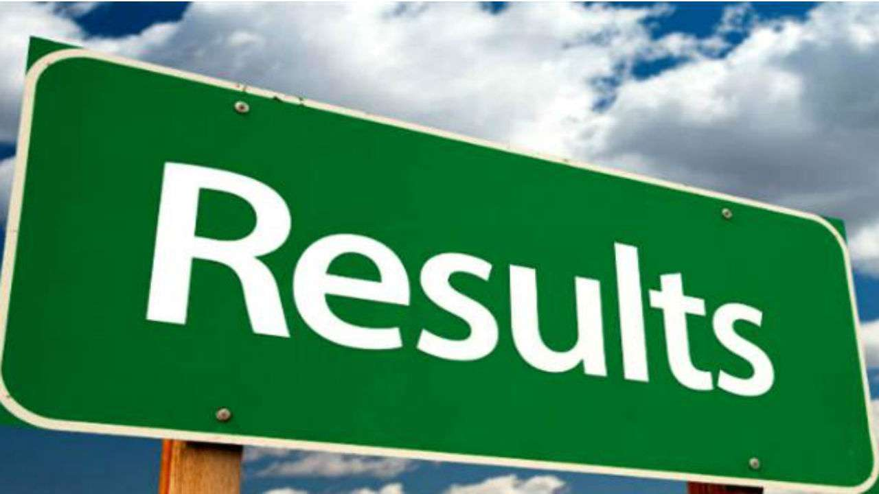 Calicut University Result 2019: BCom, BSc first semester results announced; visit cupbresults.uoc.ac.in for details