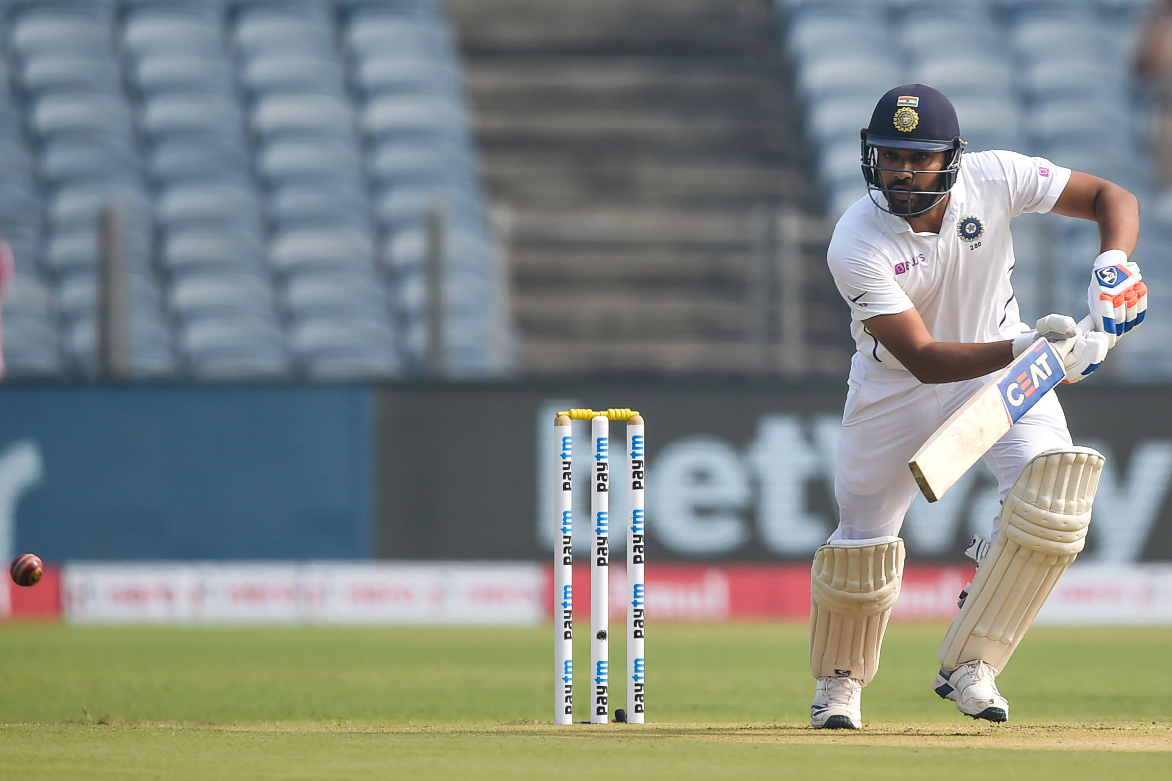 India vs South Africa 2nd Test match: India wins toss, opts to bat first