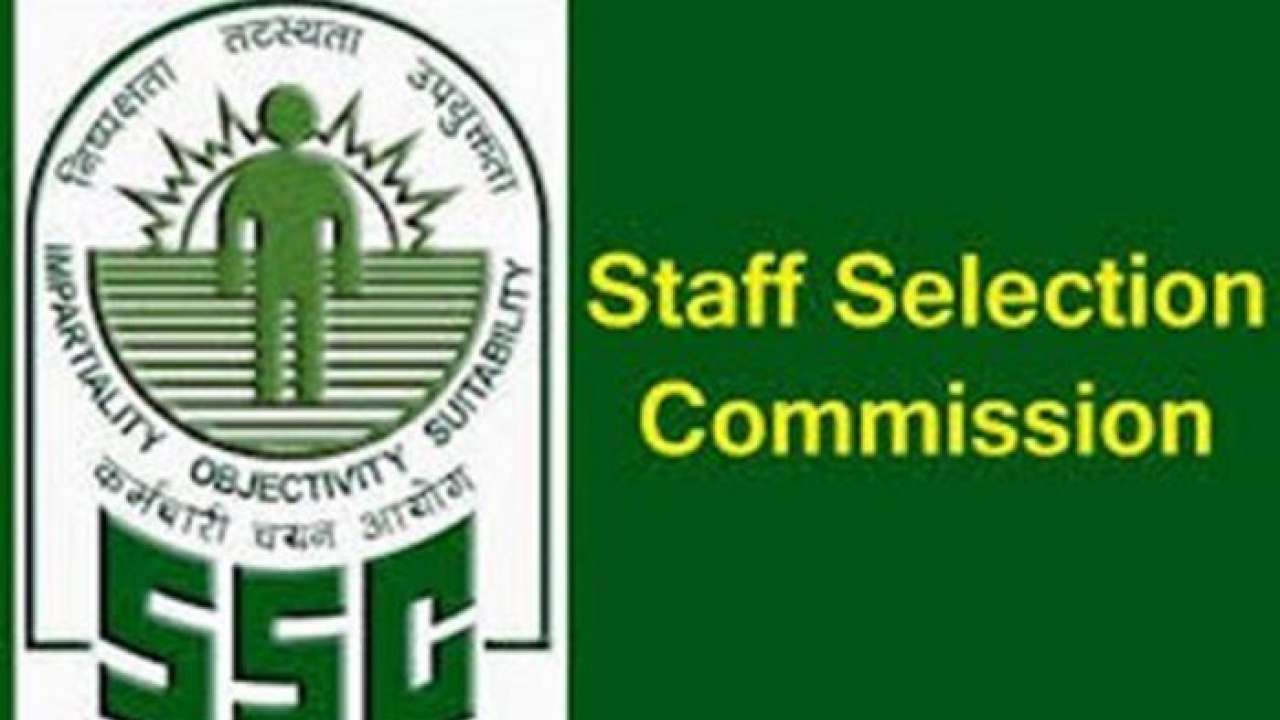 SSC JE Answer Key 2019 Released: Visit ssc.nic.in to check result, raise objection & more