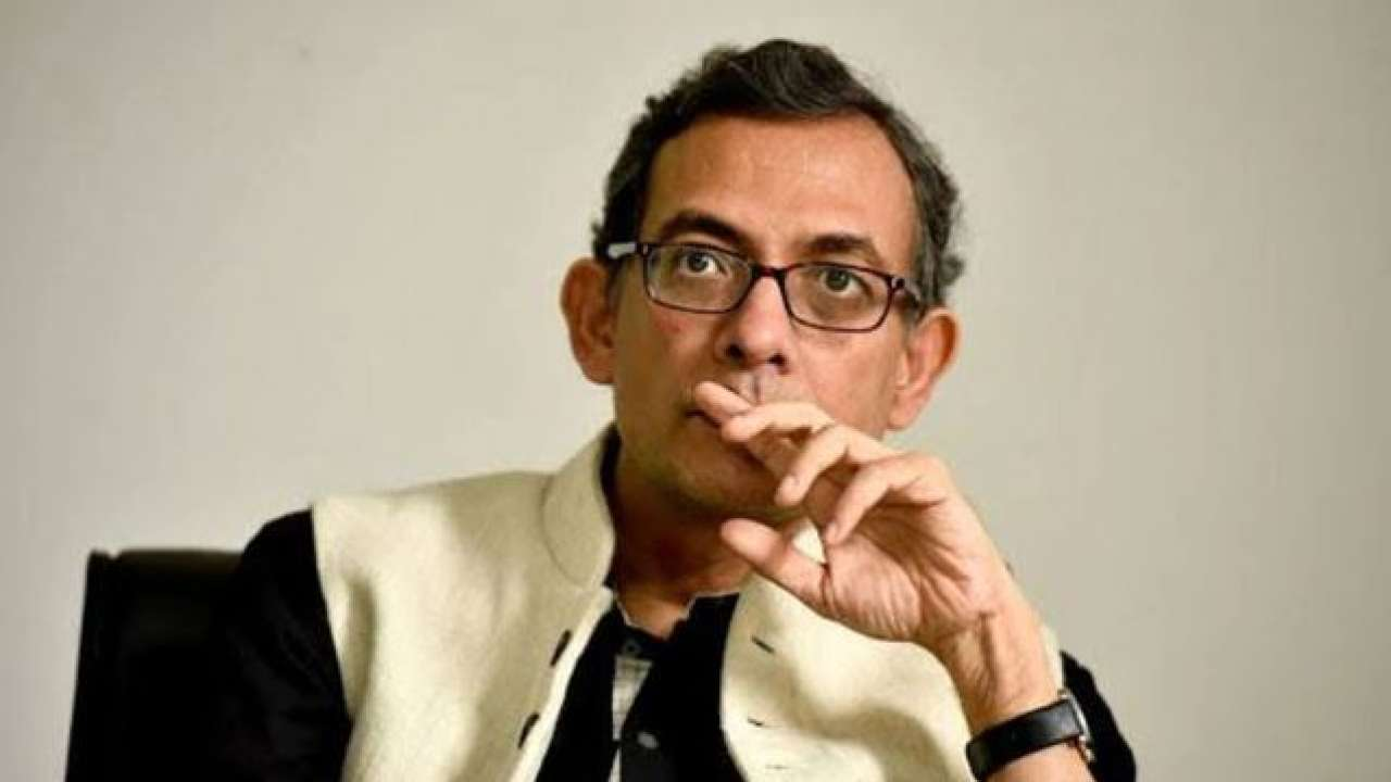 Abhijit Banerjee is tenth person of Indian-origin to win Nobel Prize, here are the other nine