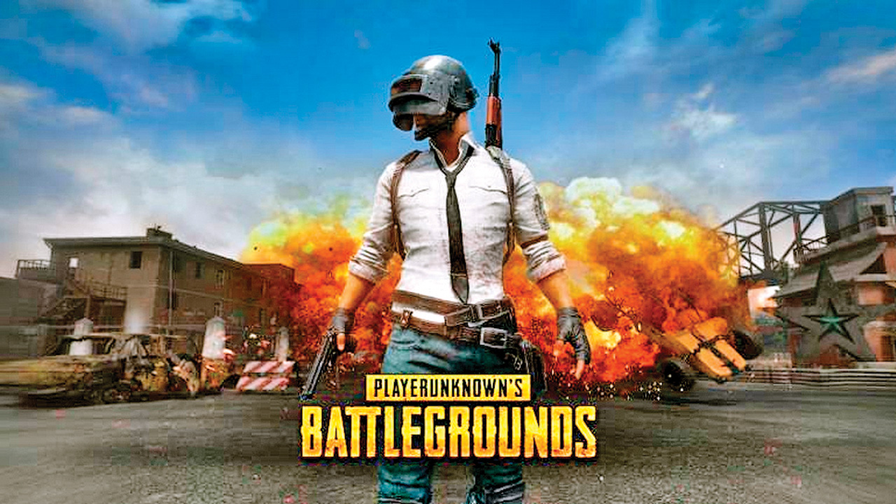 Hyderabad: Police finds 16-year-old PUBG addict who faked his own kidnapping, demanded 3 lakh ransom