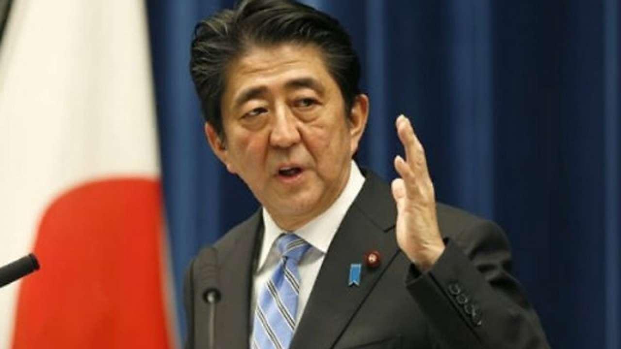 Japan to allocate $6.6 million to support Typhoon Hagibis hit areas