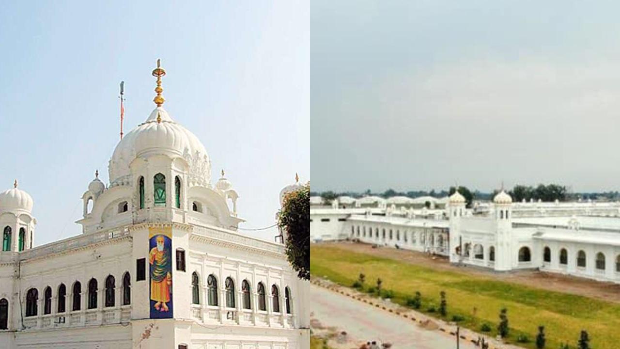 Kartarpur Corridor: Online registrations for pilgrims, scheduled to begin from today, postponed