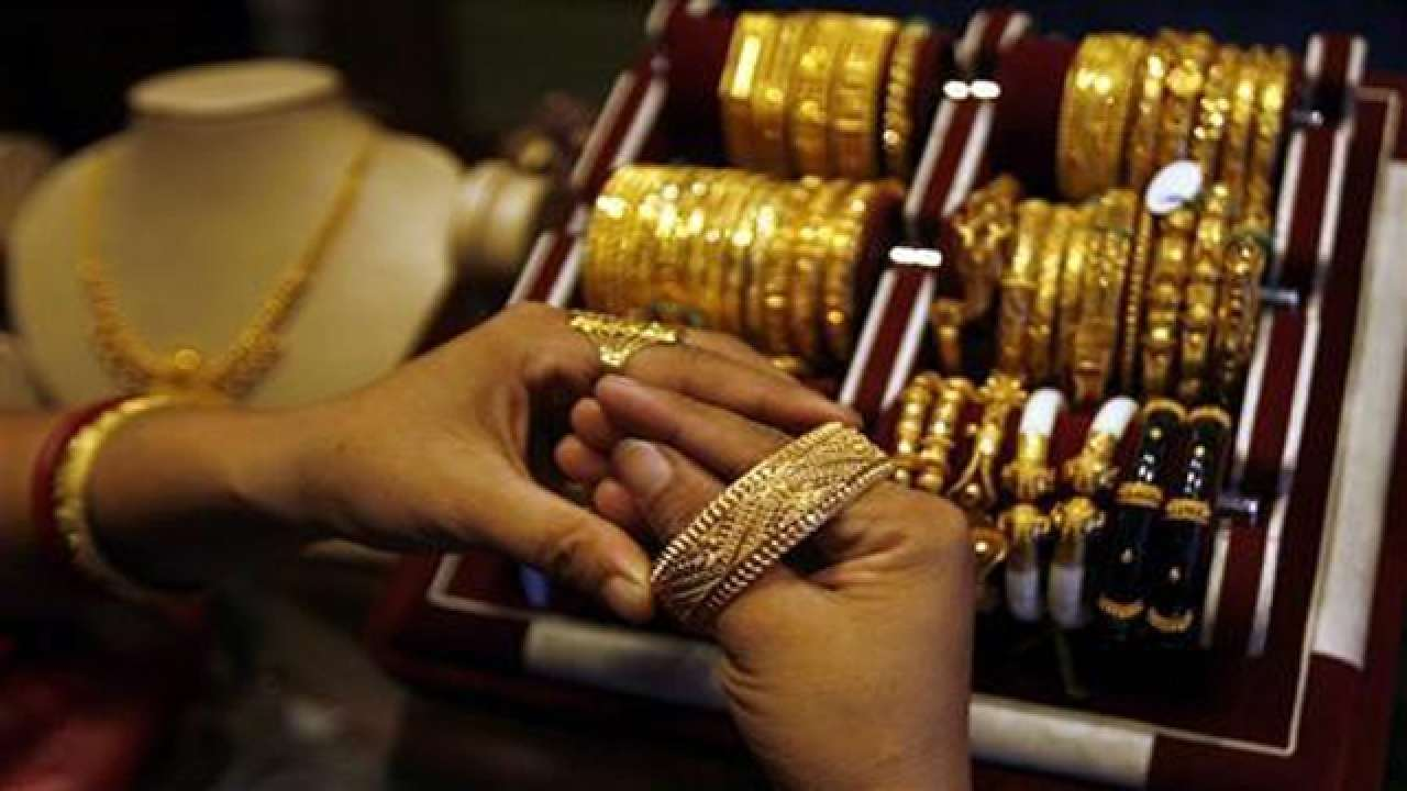 Dhanteras 2019: Why buying gold or silver is considered auspicious?