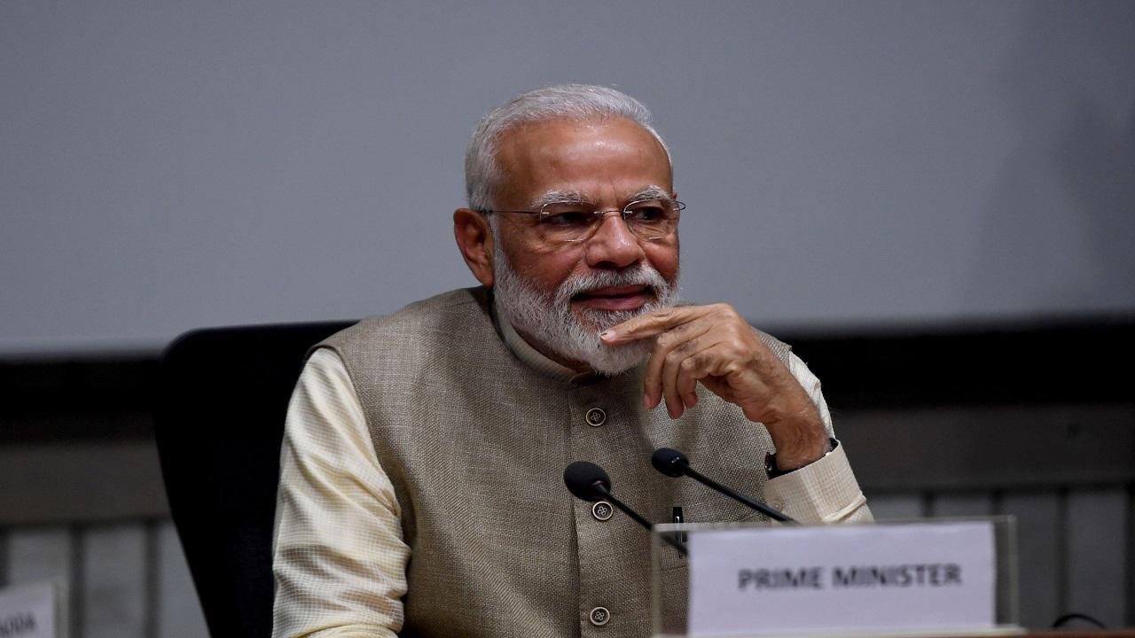 PM Modi likely to inaugurate Kartarpur Corridor on November 9