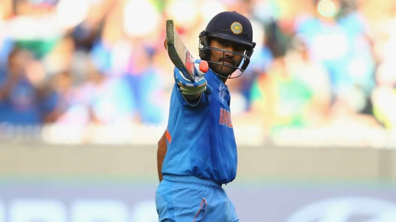 IND vs BAN, 2nd T20I: Rohit Sharma becomes first Indian male cricketer to earn 100 T20I caps