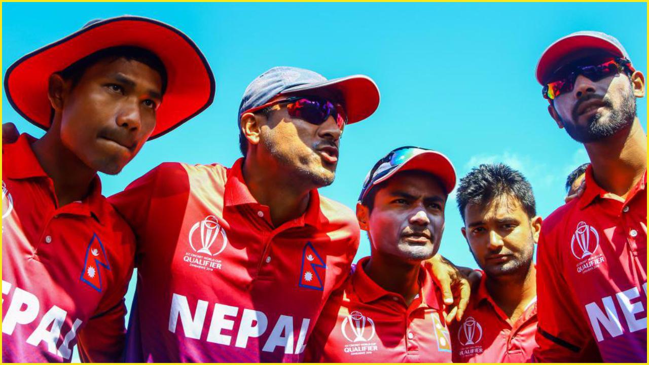 Nepal vs Bangladesh U23s, Dream11 Prediction: Best picks for NEP vs BAN today in 2019 South Asian Games
