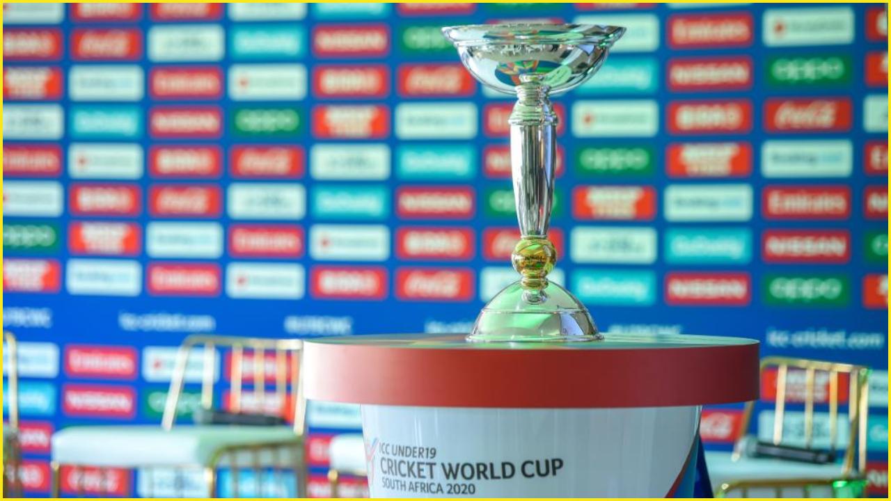 Bangladesh U19s vs Zimbabwe U19s, Dream11 Prediction: Best picks for BAN-Y vs ZIM-Y today in ICC U19 World Cup 2020