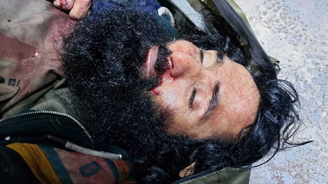 Awantipora encounter: Slain terrorist identified as most wanted Jaish member