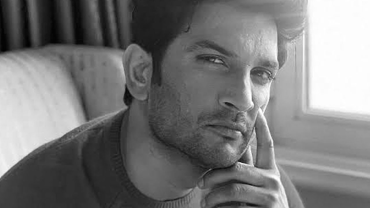 Here's the truth behind Sushant Singh Rajput's Wikipedia page 'revealing his death before it happened'