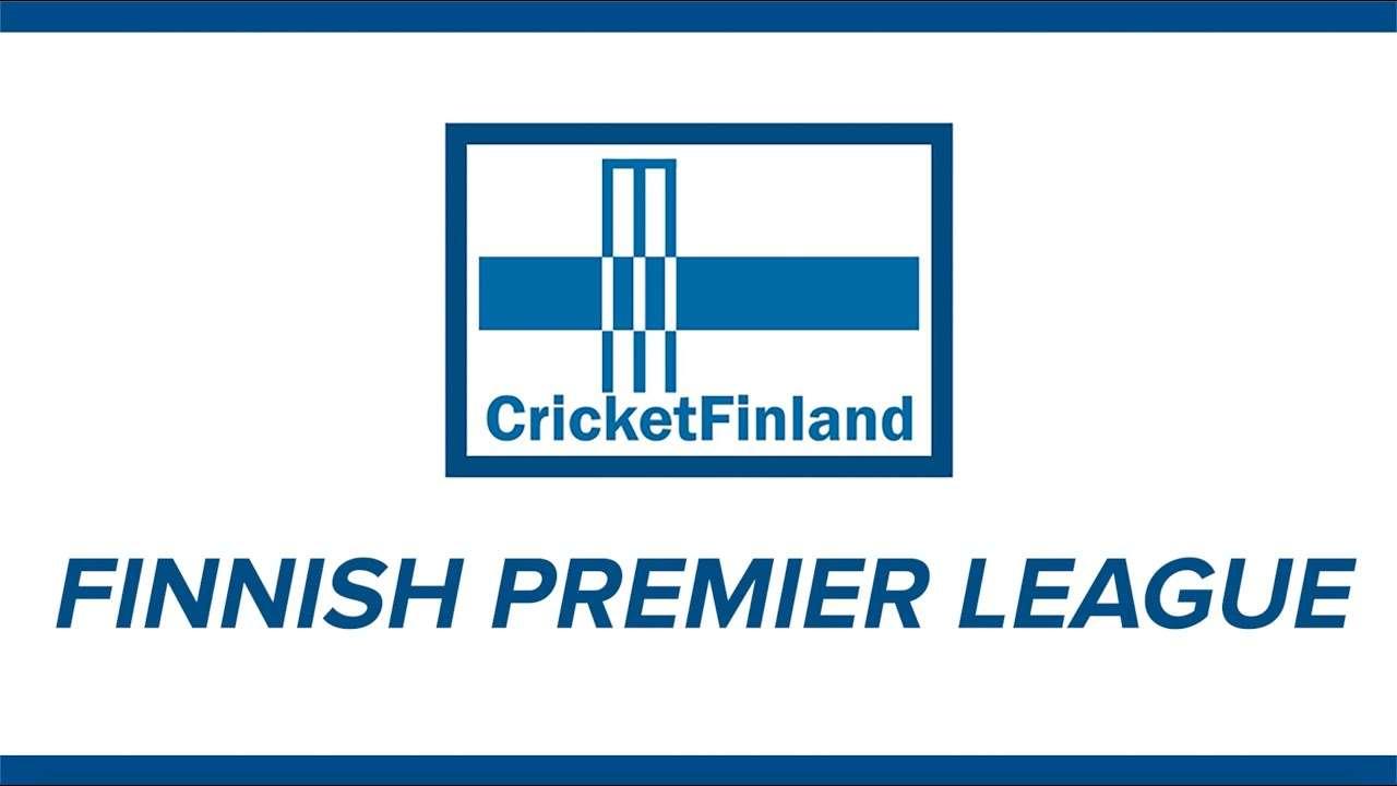 Finnish Pakistani Club vs Greater Helsinki CC, Dream11 Prediction: Best picks for FPC vs GHC in Finnish T10 League 2020